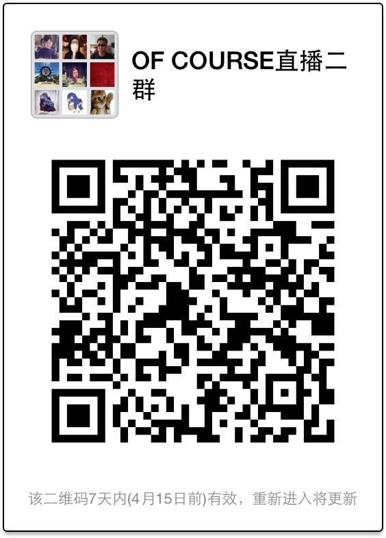403108825760434133.jpg