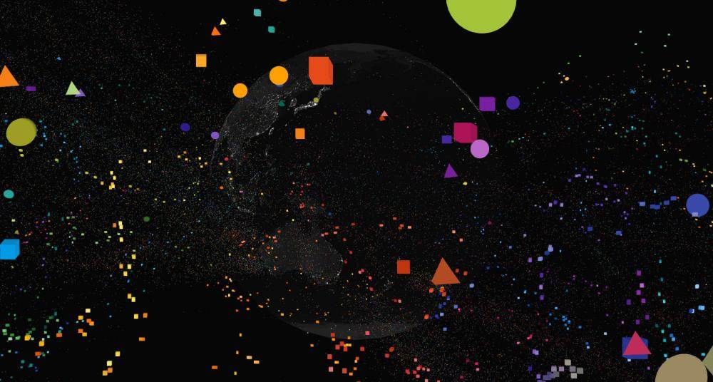 2015-11-28-google-io-04.jpg