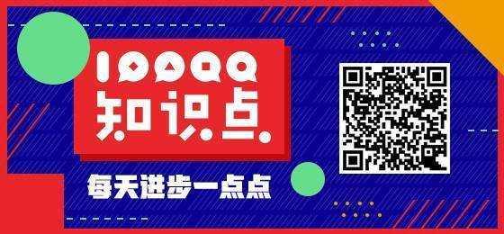 新浪banner.jpg