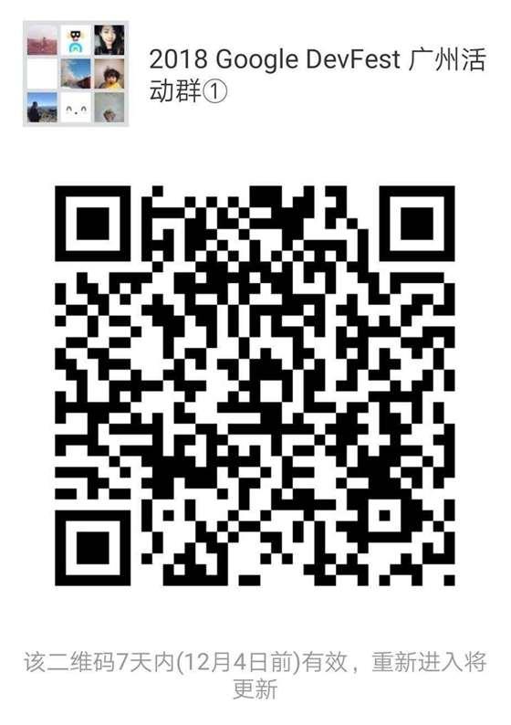 7fc87770137c1f9574e0a8dc86ee274.png