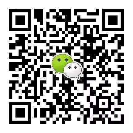 a407e3dfcdea9a356e78261b583800d.jpg