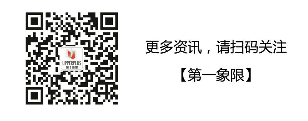 二维码.jpg