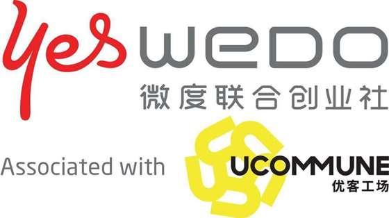 ·WedoUNION·UCOMMUNE  logo.jpg