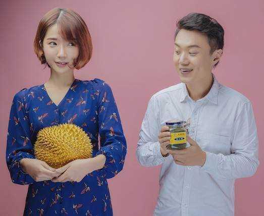 刘恋&杜凯 宣传照.jpeg