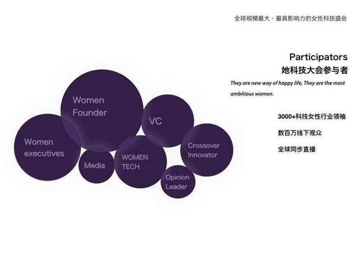 2017全球女性创新峰会招商手册1111.011.jpeg