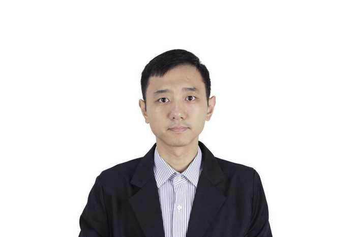 WeChat Image_20170906155454.jpg
