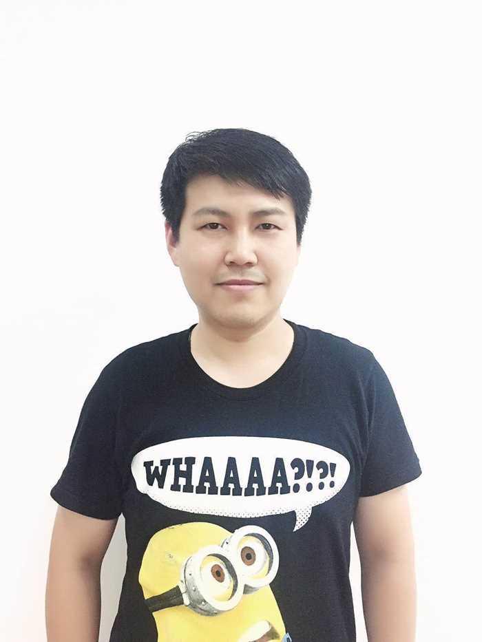 WeChat Image_20170907191017.jpg