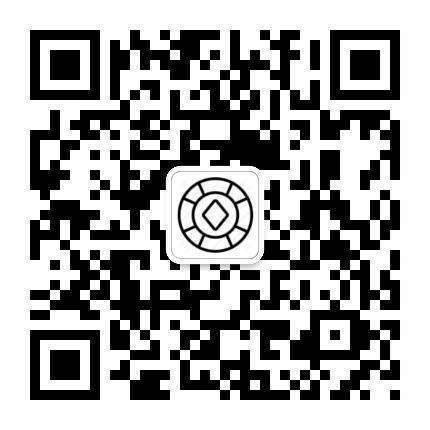 qrcode_for_gh_1dc3d2b0d158_430.jpg