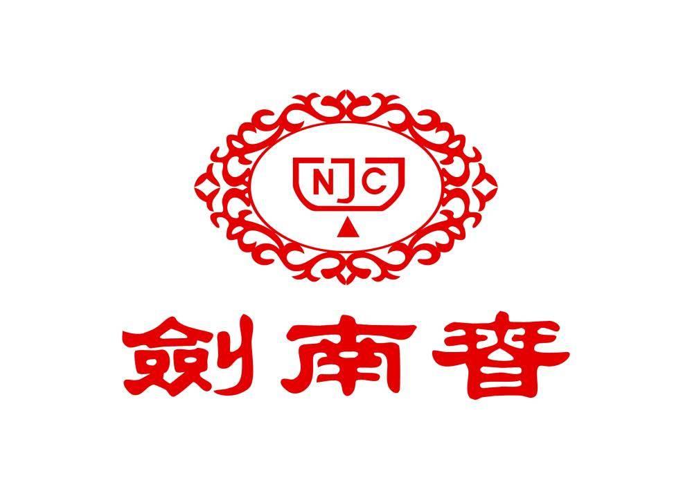logo logo 标志 设计 矢量 矢量图 素材 图标 999_707