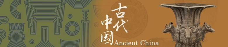 http://www.huodongxing.com/file/20150526/7371971778617/513289672489049.jpg