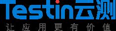 logo-footer-0116.png