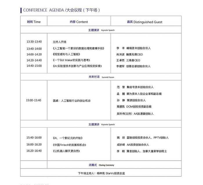 03.27 大会议程2.jpg