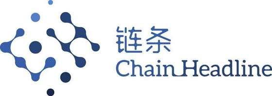 链条logo.jpg