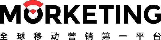 Morketing logo 1 .png