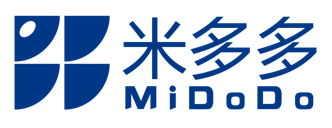 米多多小logo.png
