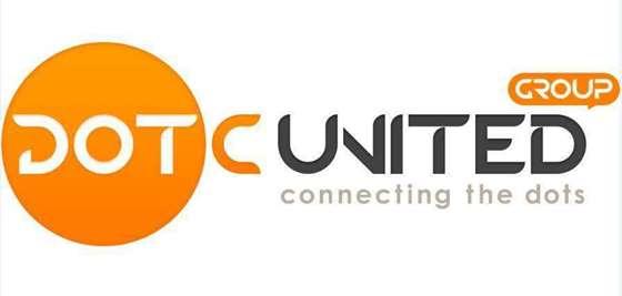 截图logo.png