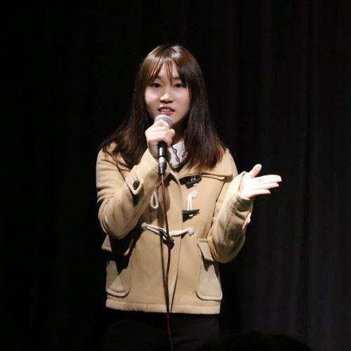虎牙_副本.jpg