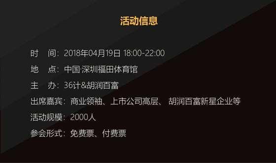 36计·胡润百富中国行星力量揭榜盛典-05.jpg