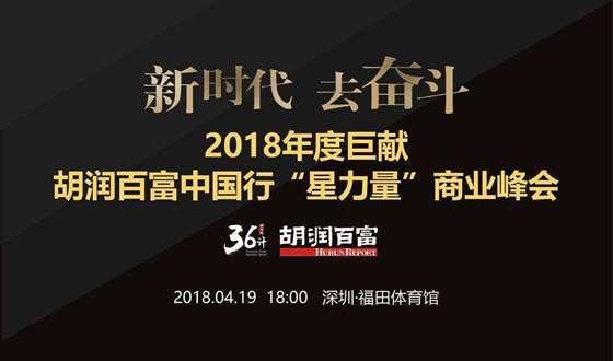 36计·胡润百富中国行星力量揭榜盛典-02.jpg