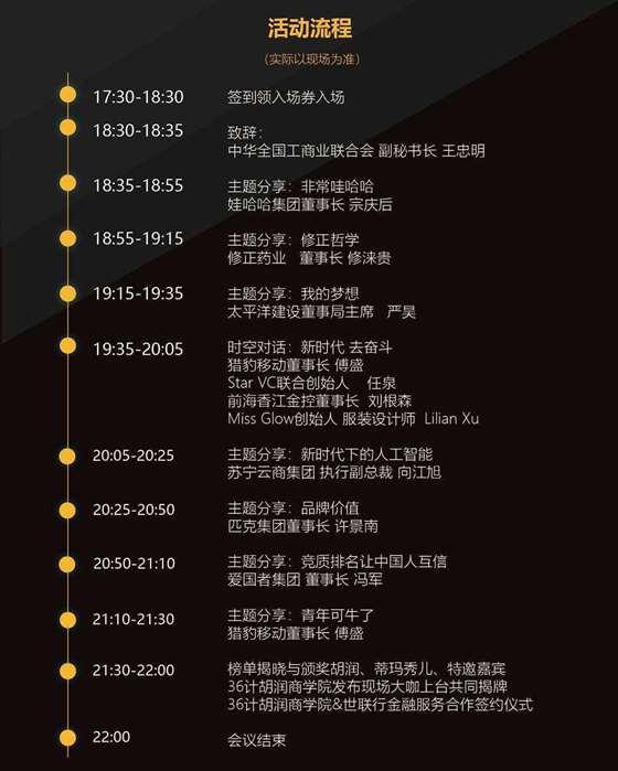 36计·胡润百富中国行星力量揭榜盛典-08.jpg