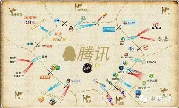 地图 600_362