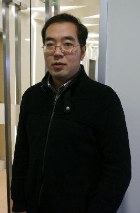 宋申雷.png