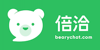 Bearychat.png