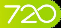 720 Logo.png