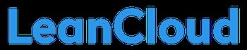 Logo - Normal Padding.png