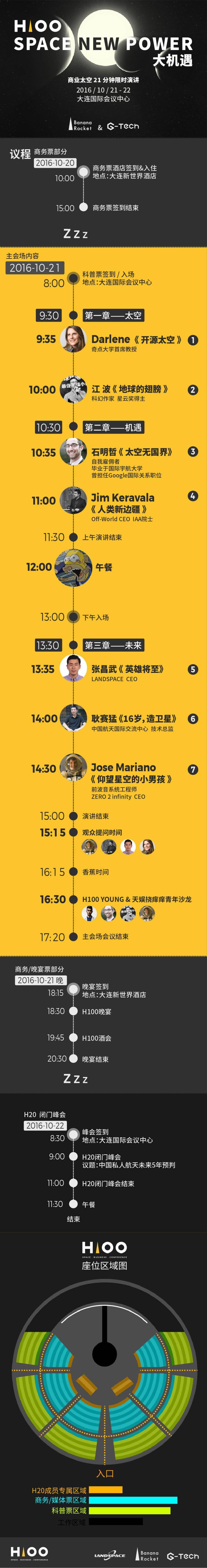 会议流程-01.jpg