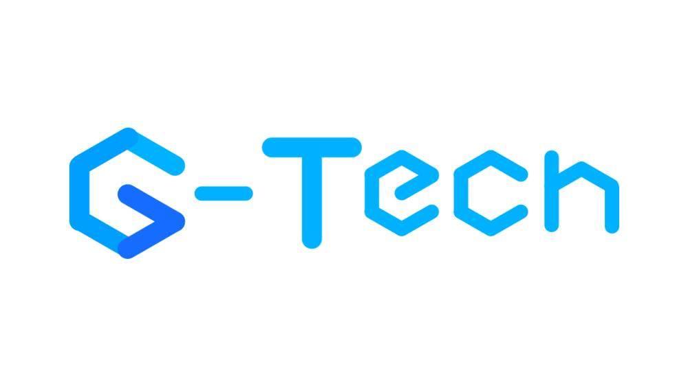 logo logo 标志 设计 矢量 矢量图 素材 图标 1000_562