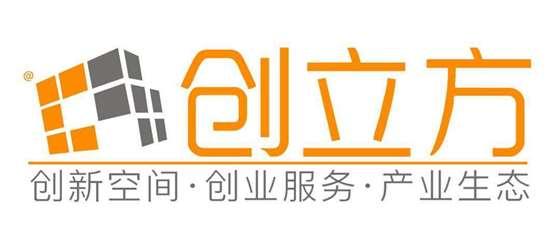 场地logo_副本.jpg