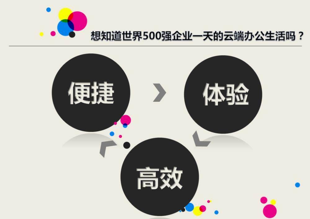 QQ图片20151201183335.png