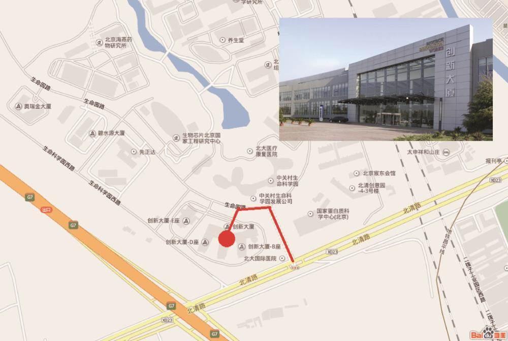 创新大厦地块指示.jpg
