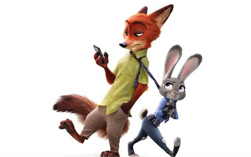 活动亮点: 本次活动我们将化身动物世界的萌宠, 你能想象当有天你变成了一只兔子,一只老虎, 你会活出什么样的姿态呢? 这不只是一场撕名牌的较量, 我们还将唤醒你内心那颗童真的心, 跟着剧情来演绎属于你自己的动物世界。 每个人心中都有一个动物梦。 如果可以选择,你希望自己是什么动物?  活动故事背景: 一个现代化的动物都市,每种动物在这里都有自己的居所, 兔子朱迪从小就梦想能成为动物城市的警察, 她通过自己的努力,跻身到了全是大块头动物城警察局,成为了第一个兔子警官。 为了证明自己,她决心侦破一桩神秘案件