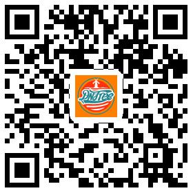 微信图片_20180831145940.png