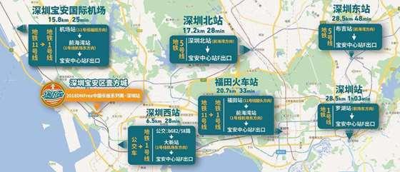 最后一个版本地图42.png