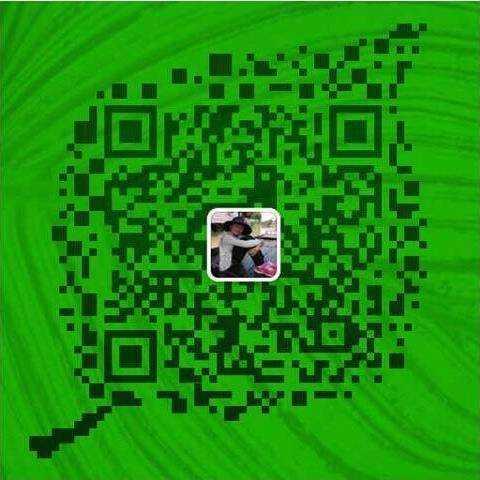 wxid_wnzr74mhe7vf22_1488534722336_93.png