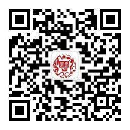 策马上海.jpg