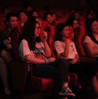 观众改.png