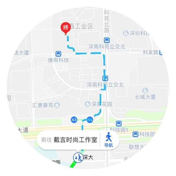 地图指引.jpg