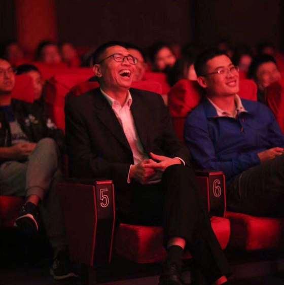 观众2.jpg
