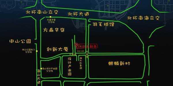 射箭馆地图.jpg