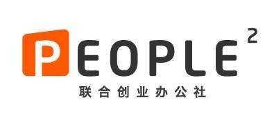 P2-logo.jpg