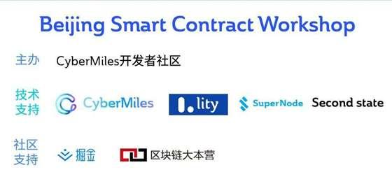 WeChat Image_9.jpg