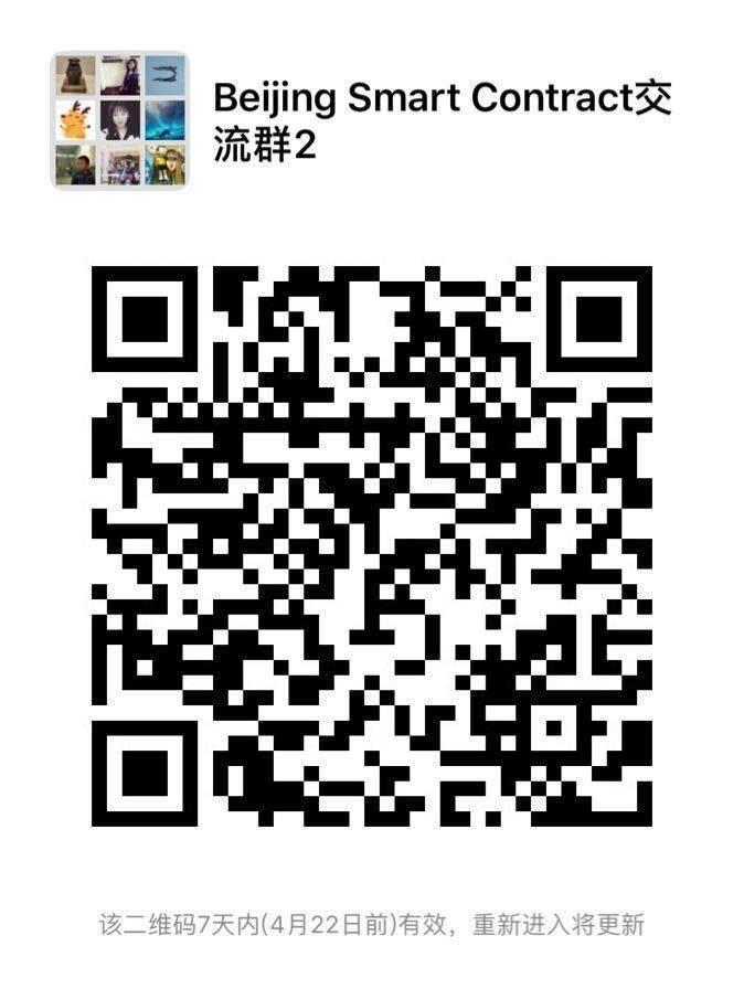 73677e29d251d8bf1692233bcdc6aa6.jpg