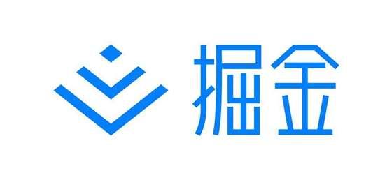 掘金logo原.jpg