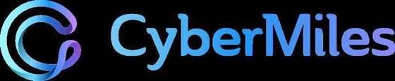 cybermiles  logo.png