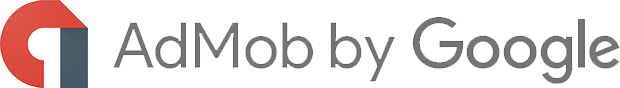 admob_logo_2x.png