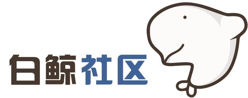 new logo color2_1_.jpg